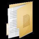 folder_full_document