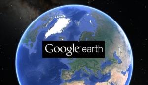 google-earth-tools