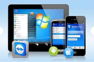 remote-software-control